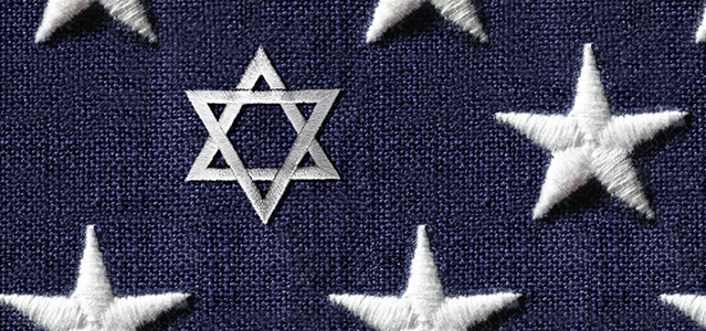 The Dangerous Myopia of American Jewish Leaders