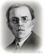 Nikolai-Kondratiev