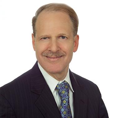 Rabbi David Schiller, Messianic Congregation Eitz Chaim, 650 W Campbell Rd, Richardson, TX 75080 Synagogue website: http://www.eitz-chaim.org/