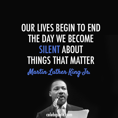 martin-luther-king-jr-quotes-silence