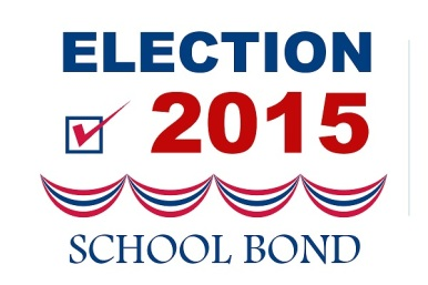election_2015_-_school_bond_graphic