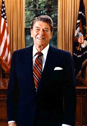 ronald_reagan_large