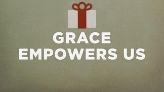 GraceEmpowersUs