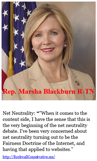 marsha-blackburn-net-neutrality