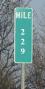 mile marker 229
