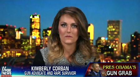 rape survivor kimberly corban