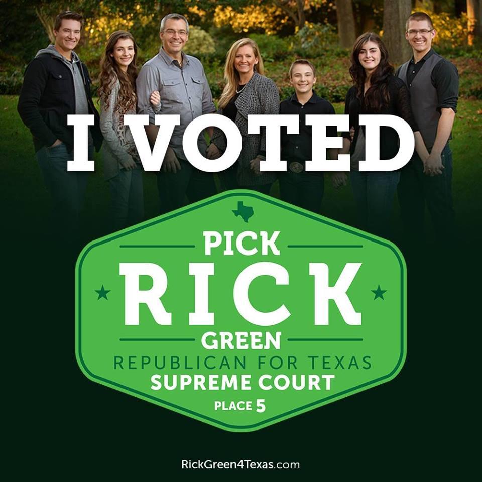 pick rick