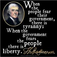 Thomas-Jeffersons-Quote-on-Tyranny