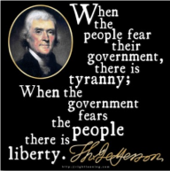 Thomas-Jeffersons-Quote-on-Tyranny