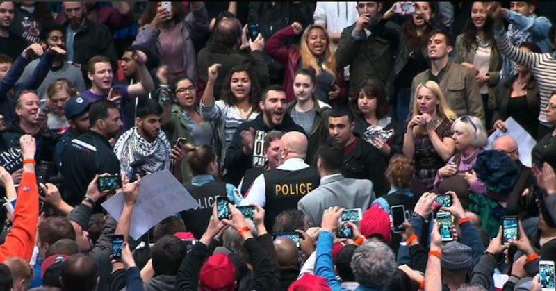 fascist-Trump-Rally-Protests