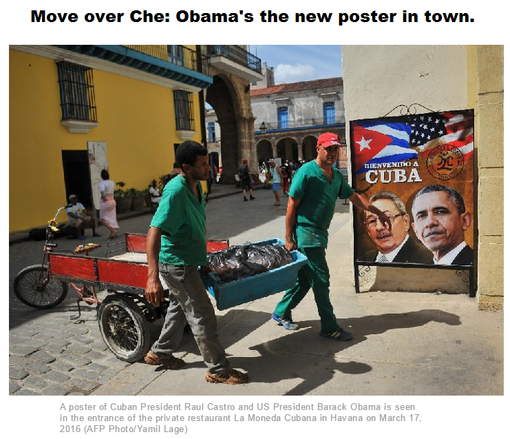 move over che - obama is the new poster in town.png