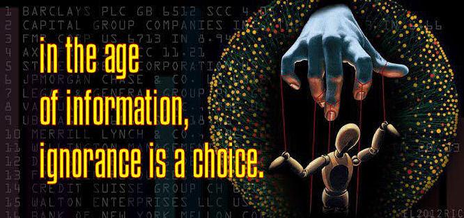 ignorance_is_a_choice