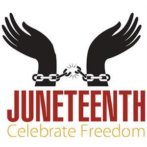 Juneteenth_2014_transparency
