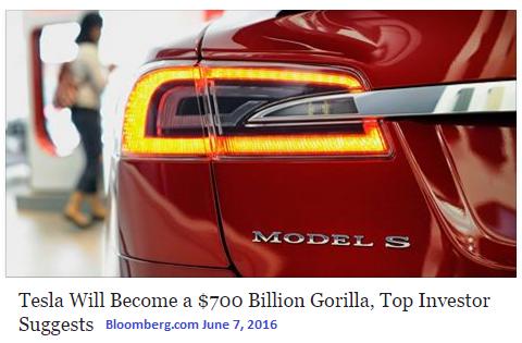 Tesla the Gorilla.png