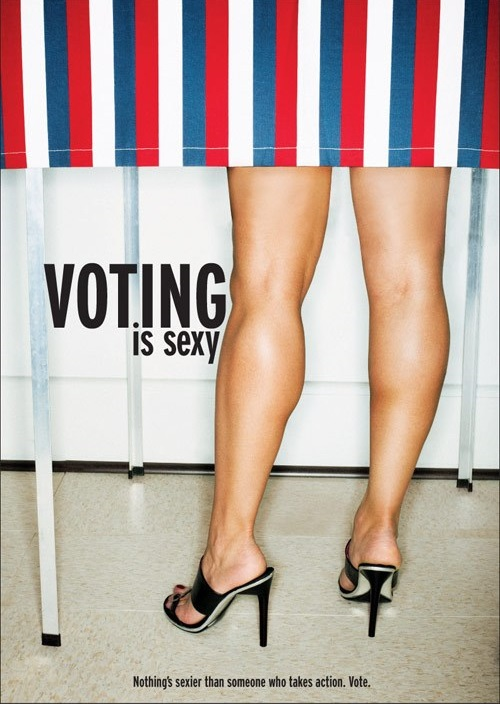 voting_is_sexy_get_out_the_vote