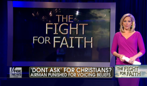 fight for faith USAF SMSGT punished for Christian beliefs about marriage.png
