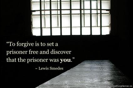 forgiveness - Lewis Smedes.jpg