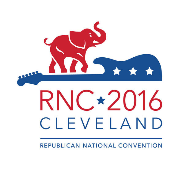 rnc cleveland 2016