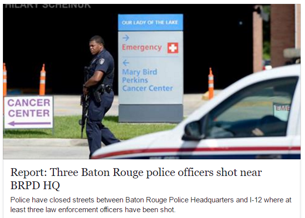 three baton rouge officers murdered.png