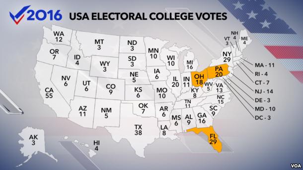 2016 electoral college delegate map.png