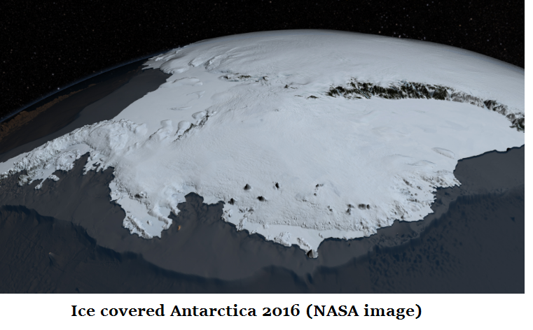 antarctica ice cover 2016.png