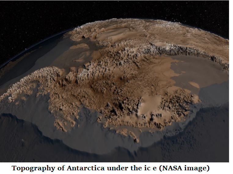 antarctica topography under the ice.png