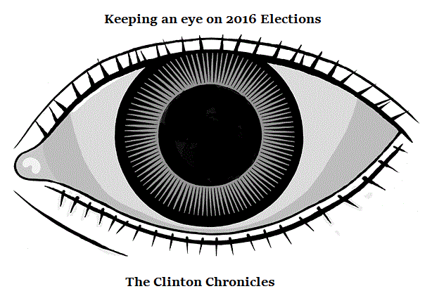 eye on 2016 elections PNG