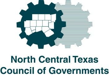 NCTCOG Logo.jpg