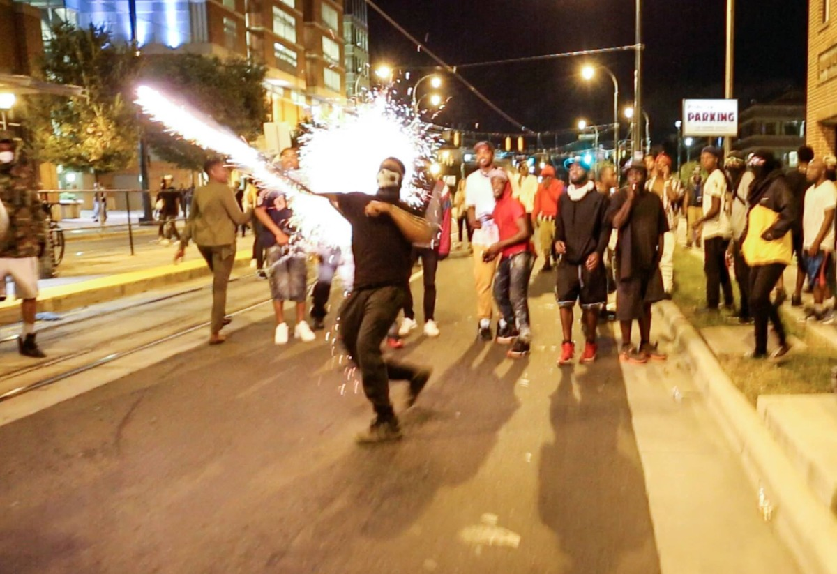 charlotte-nc-riots-september-2016