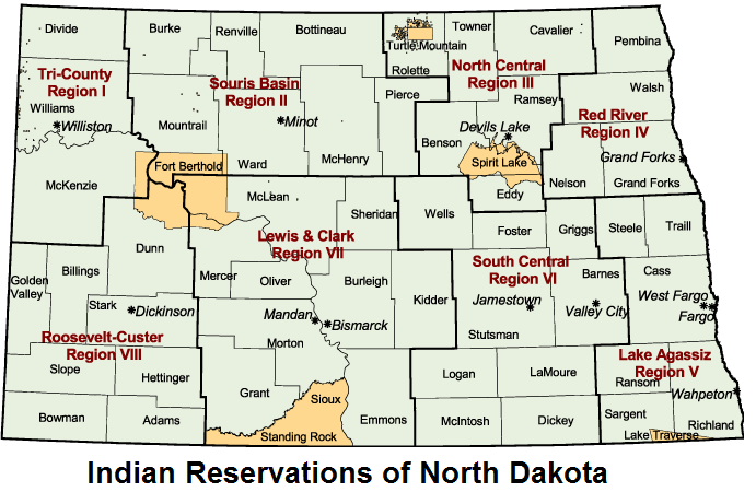 north-dakota-map-of-indian-reservations