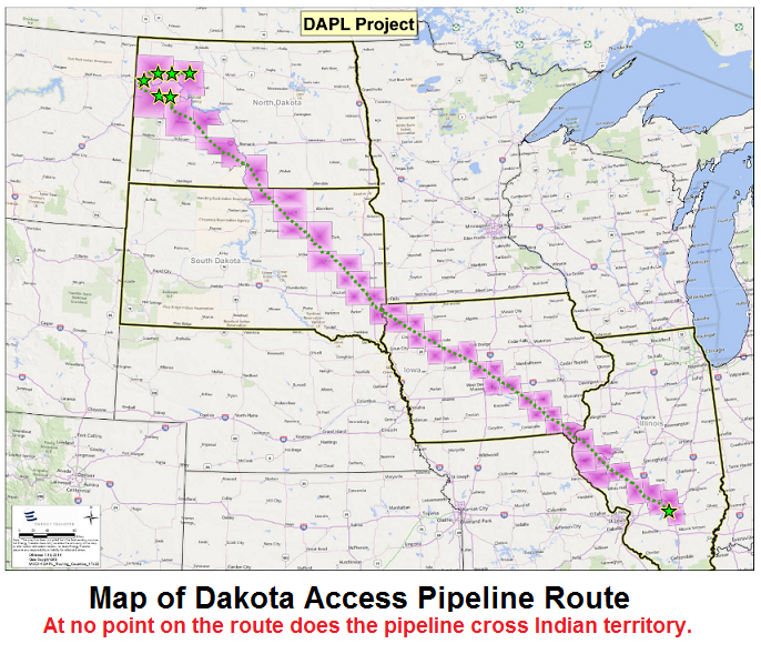 north dakota map of the dakota access pipeline.png