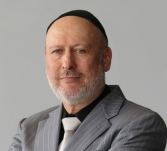 rabbi-daniel-lapin