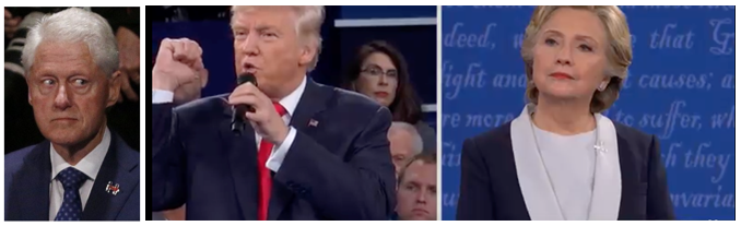 bill-donald-hillary-october-debate.PNG