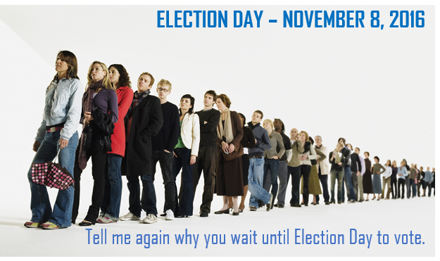 Election Day - people waiting in a long line.jpg