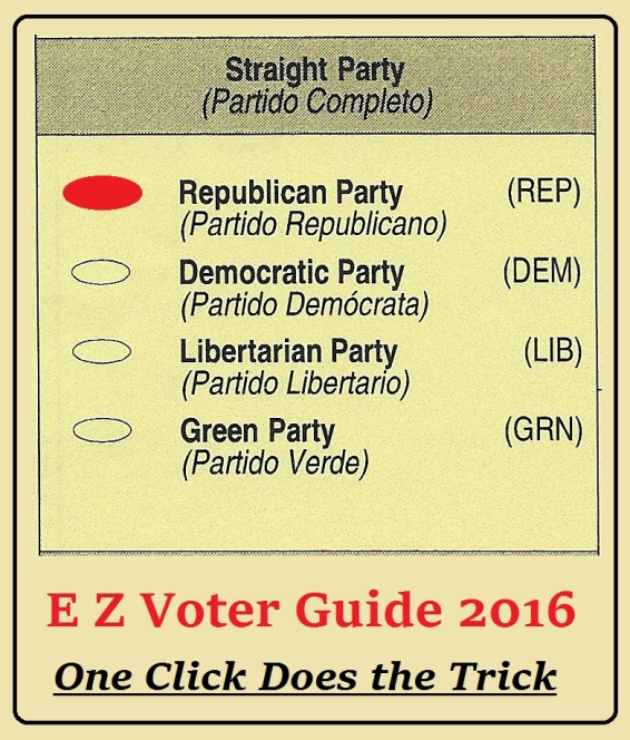 ez_voter_guide_2016