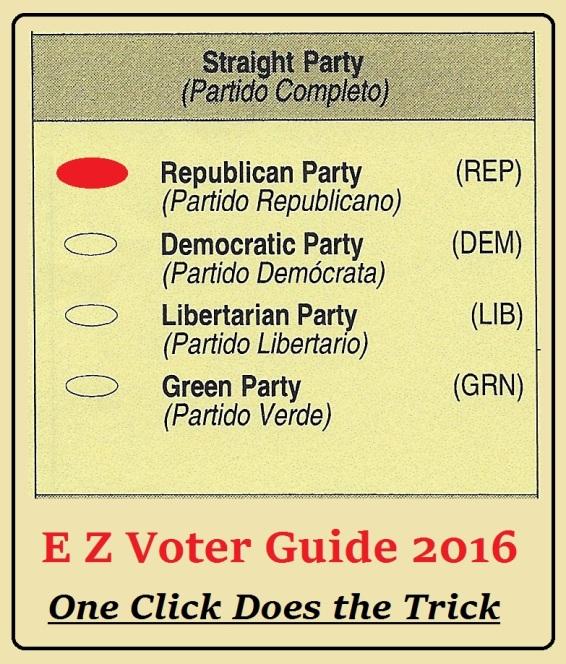 ez_voter_guide_2016