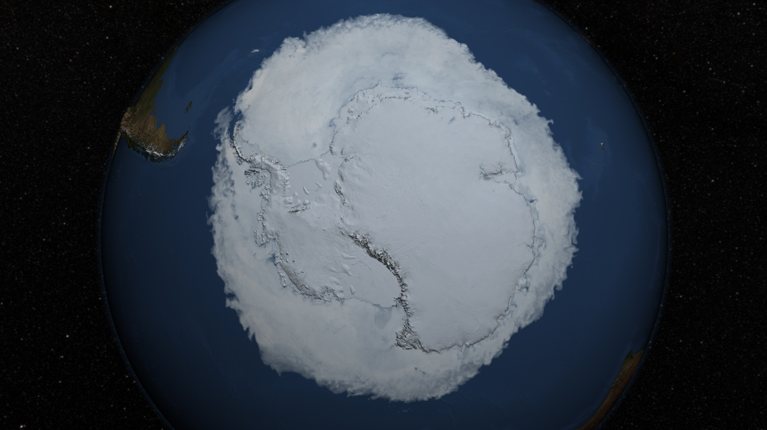 nasa antarctic ice map october 2015.jpg