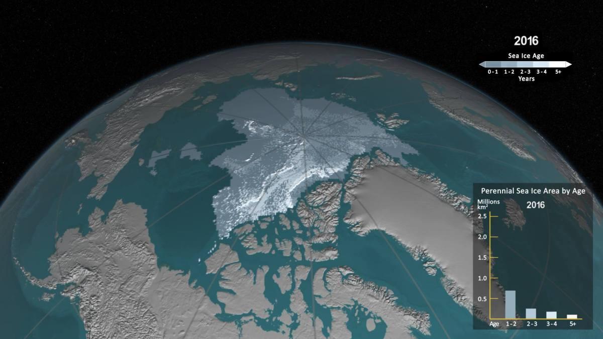 nasa-arctic-ice-map-october-2016