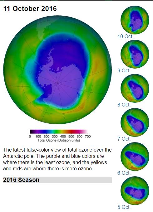 ozone-hole-october-2016