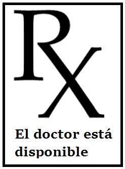 rx_symbol