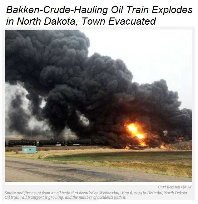 bakken-crude-hauling-oil-train-explodes.png