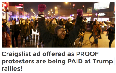 craigs list add for protesters.PNG