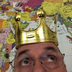 crown-me