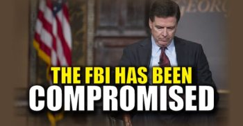 fbi-compromised