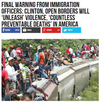 final-warning-from-immigration-officials