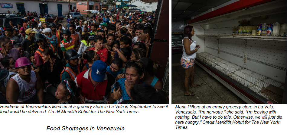 food shortages in Venezuela.png