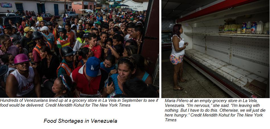 food shortages in Venezuela.png