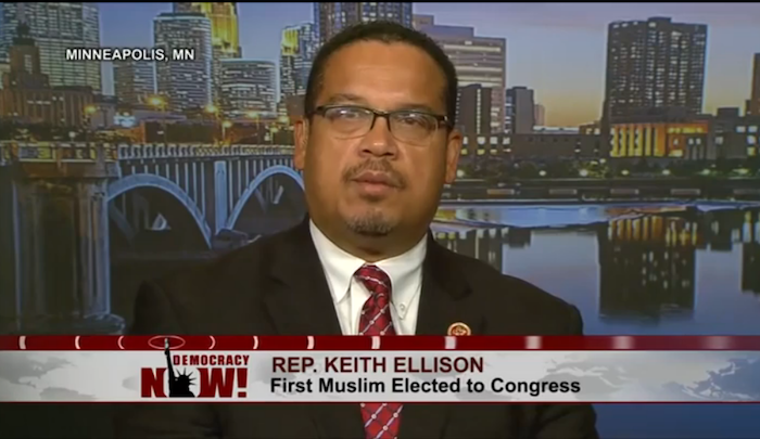 keith ellison first muslim elected to congress.png