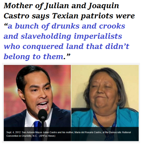 mother-of-julian-and-joaquin-castro-calls-texian-patriots-drunks-and-crooks