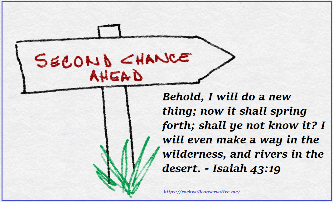 second chance ahead.png